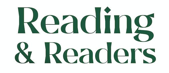Reading and Readers